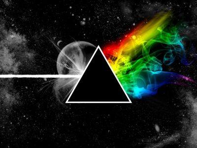 Pink Floyd tribute  a Városligetben