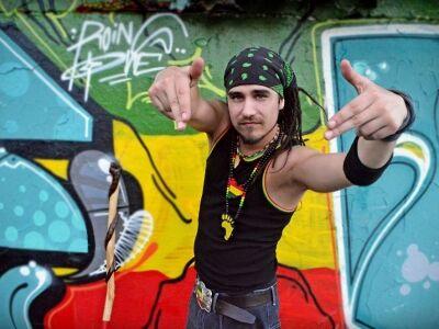 Nemzedékek találkoznak a ReggaeCampen