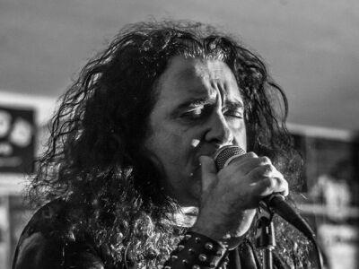Zuhanni kell! - új Kalapács klip; dupla buli a Rock On Fest-en!
