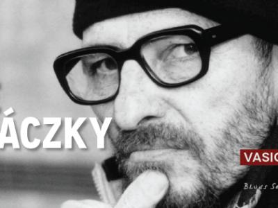 """""""Orszáczky Miklós egy guru"""""""