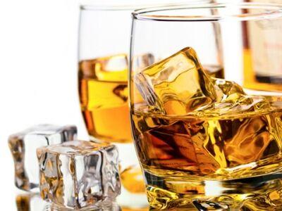 6. Whisky Show a Corinthia Hotelben