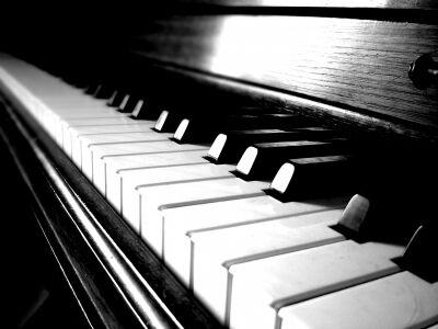Cziffra Fesztivál Országos Zongoraversenye