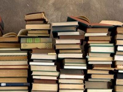 Könyvkölcsönzés másképp