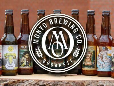 A FuFu kézhez viszi a legjobb craft söröket