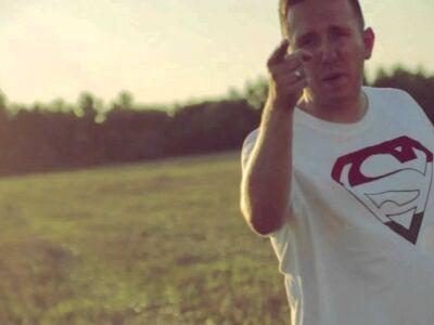 Magyar nemzeti hiphop a Showbarlangban
