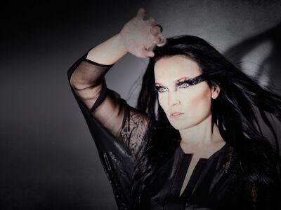 Tarja Turunen: februári lemezbemutató a Barba Negrában