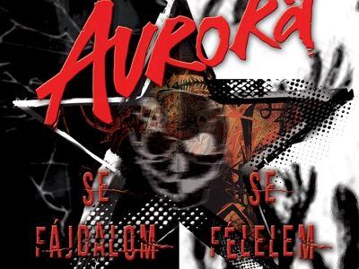 Auróra: