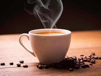 KávéBár Bazár 2017