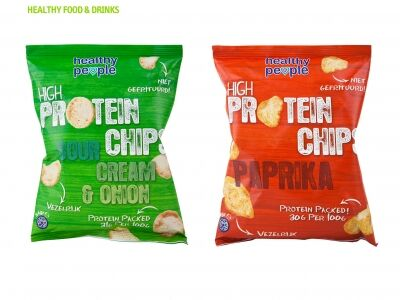 Healthy People proteinchips-ek