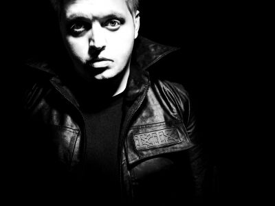Sztár DJ-k az EFOTT-on