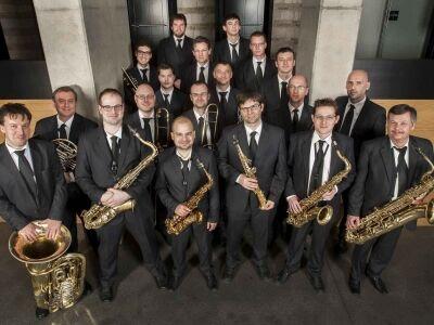 Modern Art Orchestra: Cimbalomversenyek