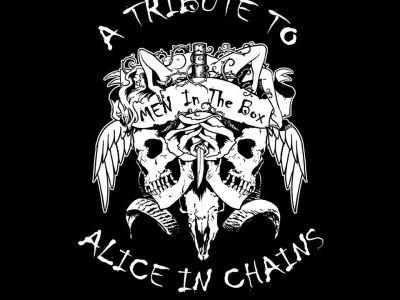 Grunge tribute est