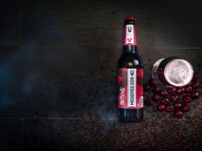 Magyar sör nyert bronzérmet a legrangosabb cseh sörversenyen