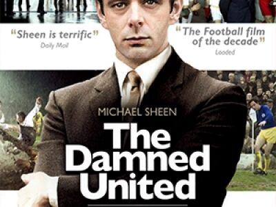 Az elátkozott Leeds United