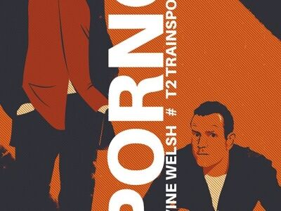 Trainspotting 2. – Pornó