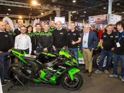 SpílerTV Motorsport HD Projekt