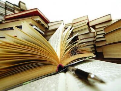 Könyvhajlék – jótékonysági aukció