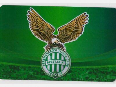 Fradi Fair Play Díjat alapít a Ferencvárosi Torna Club