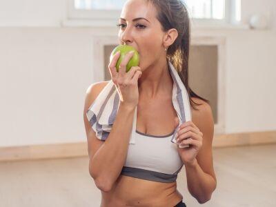 Izomépítő gyümölcsök