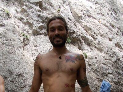 KEDVENC-interjú: Ricardo Martinez