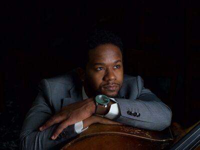 Újabb Grammy-díjast hoz a Get Closer: Ben WilliamsBudapesten