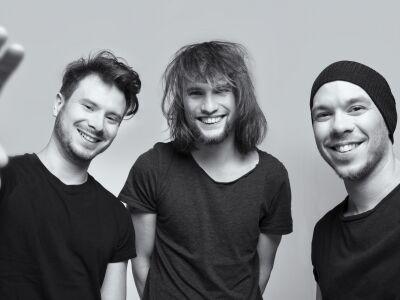 Klasszikus pornófilm ihlette a Massza zenekar albumának címét