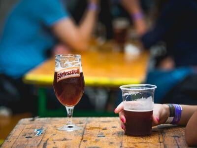 Egyre keresettebb a drágább, de minőségi sör