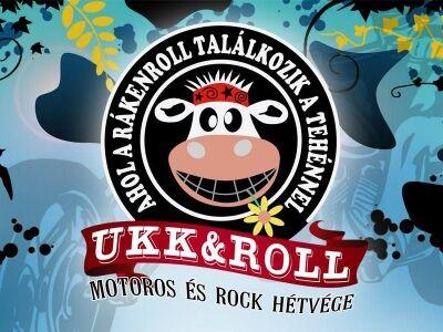 Ukk & Roll Fesztivál