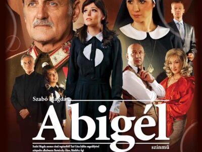 Újra megnyitott a Csillebérci Szabadtéri Színház