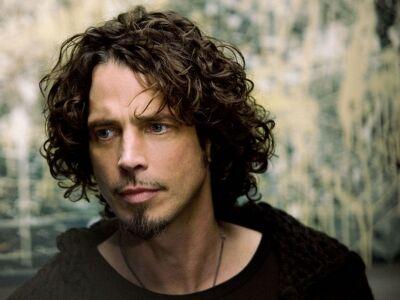 Újabb neves fellépők csatlakoztak a Chris Cornell emlékesthez