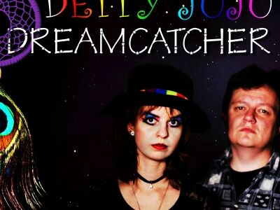 Detty Juju - Dreamcatcher