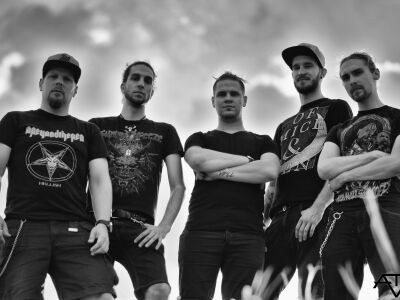 Against The Fall (ex- Eye For I) - Új kislemez, Új irány, Névváltás