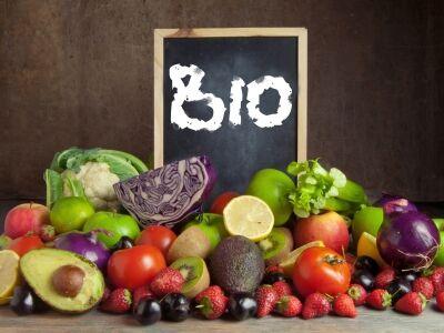 """Valóban """"egészségbarát"""" táplálékok a BIO termékek?"""