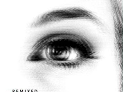 Jónás Vera Experiment - Remixed part 2