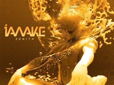 I Awake – Zenith