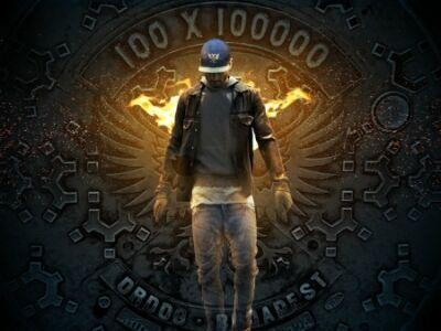 ØRDØG - videoklip az egyik kedvenc dalukhoz: 100X100000