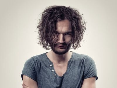 Apparat dj set (D), Lone dj set (UK)