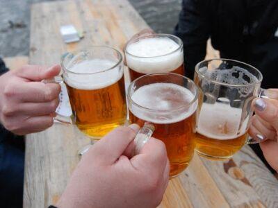 Bakalár – sörök a fontos pillanatokhoz