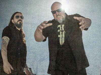 Rage: megújult tagsággal és friss lemezzel tér vissza a német zenekar