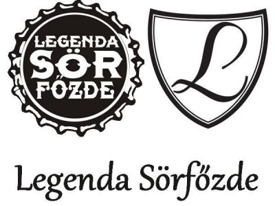 Rocklegendák ipa