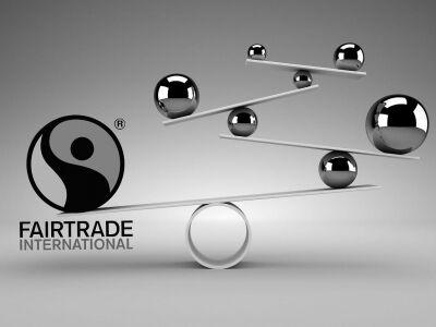 Mi a méltányos kereskedelem, fair trade fogalma?