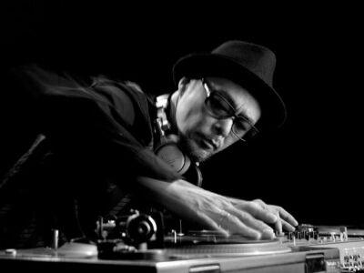 Igazi, mélyről jövő underground hip-hop a javából Japánból