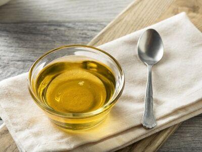 Agavészirup: az egészséges édesítő
