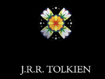 Tolkien és Középfölde története