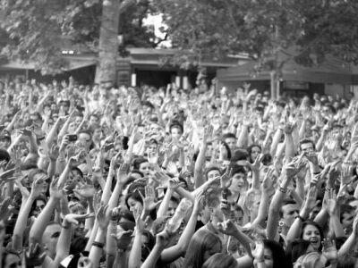 Belvárosi Fesztivál