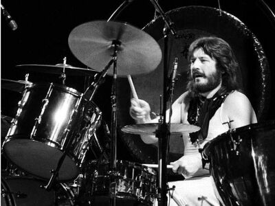 Led Zeppelin-születésnap