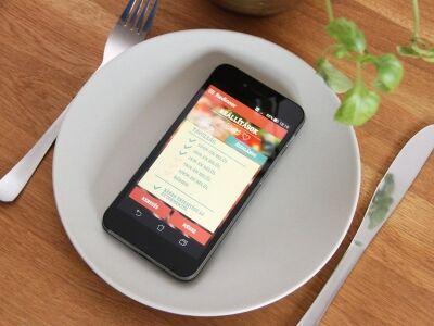 Az ételpazarlás ellen: Redinner