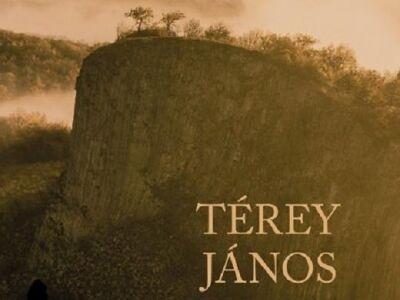 Térey János – Káli holtak