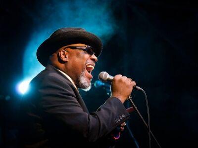Memphis bluestól a gerilla soulig