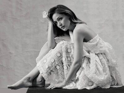 Meztelen Juliet